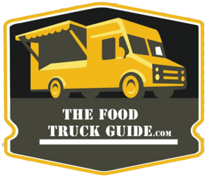 The Food Truck Guide