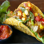 Tacos For Catering